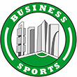 Business Sports: apostamos por el deporte en Madrid