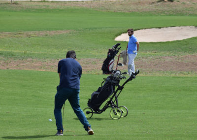 BS-GOLF-PLAYOFFS-(257)