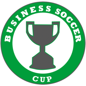 evento copa liga futbol madrid organizar empresas gestion club deportivo f7 business sports