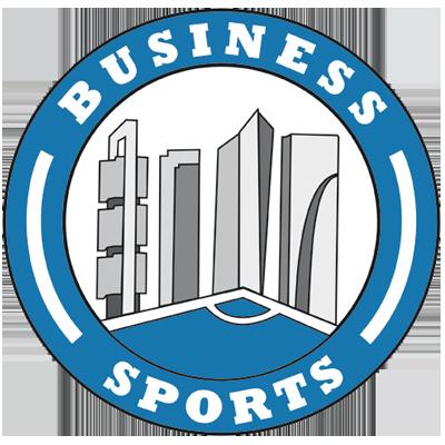Liga F7 empresas Madrid