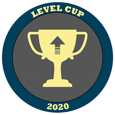 Level Cup F7 Madrid
