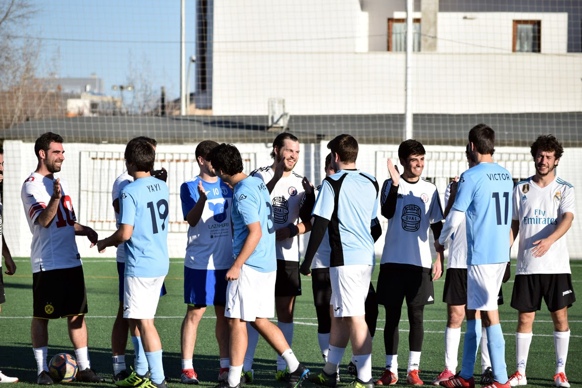 X Torneo Solidario (1091)