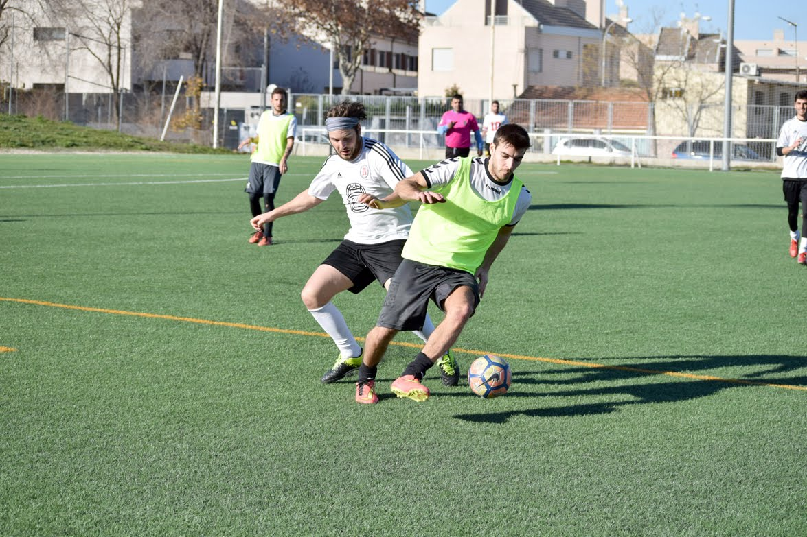 X Torneo Solidario (745)