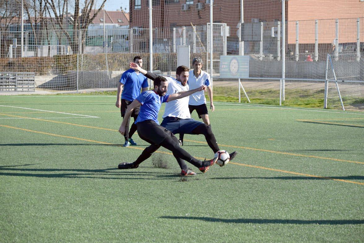 X Torneo Solidario (749)