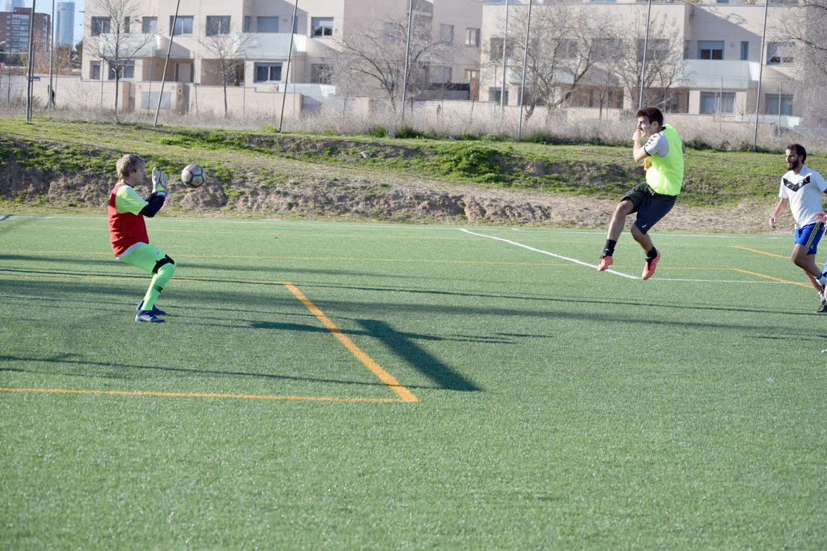 X Torneo Solidario (751)