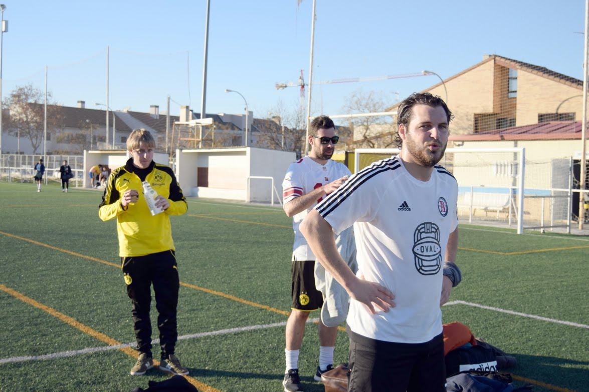 X Torneo Solidario (858)