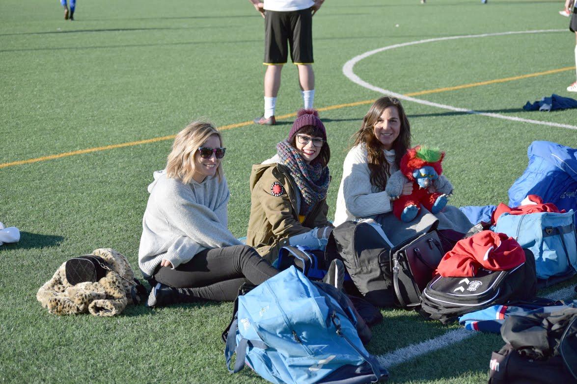 X Torneo Solidario (862)