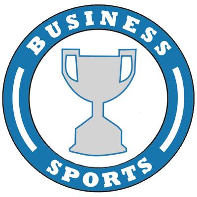 copa madrid futbol 7 empresas primavera