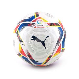 Balón fútbol Puma La Liga Accelerate